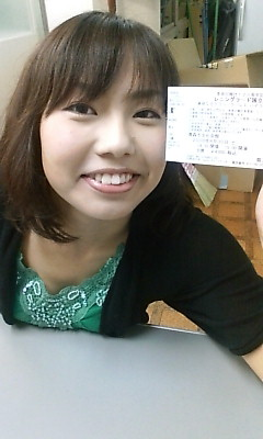 近江谷杏菜の画像 p1_14